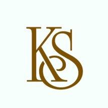 Logo Ksnaturalbirdnest