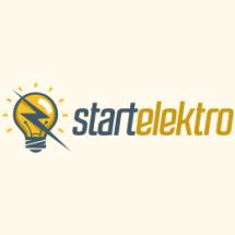 Logo Startelekronik