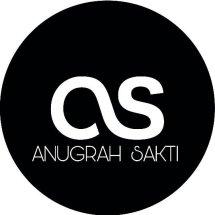 Logo Anugrah Sakti