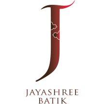 Logo Jayashree Batik