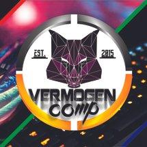 Logo VERMOGEN COMP