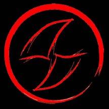 Logo Scudettee