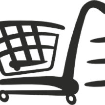 Logo quikstore