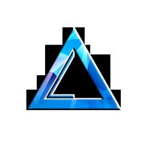 Logo AR-Z Online Store
