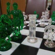 Logo Chess Master