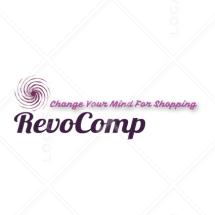 Logo RevoComp