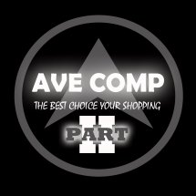 Logo Ave Comp Part II