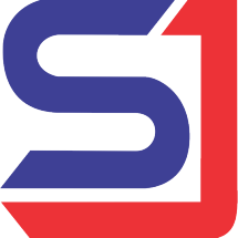 Logo Sumber Jaya Solo