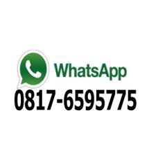 Logo indonetworksolusi