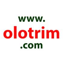 Logo Olotrim Sport