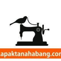 Logo 1tanahabangcom