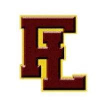 Logo Fadhil Celluler