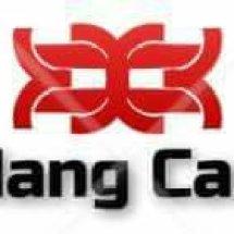 Logo Gudang Carlas