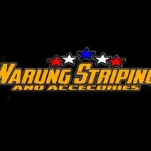 Logo WarungStripingAccesories