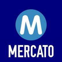 Logo Mercato