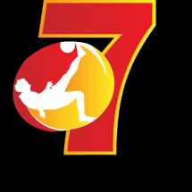 Logo Distributor Jersey