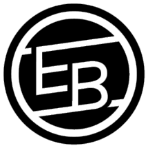 Logo Era Baru