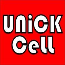 Logo unickcell