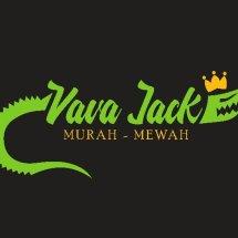 Logo vavajack