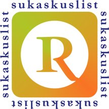 Logo sulist store