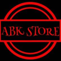 logo_abkstorecom