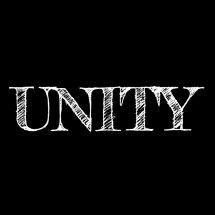 Logo unity pvs