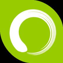 Logo Okusi Biotech