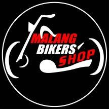 Logo MALANG BIKERS SHOP