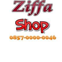 Logo Ziffa_Shop