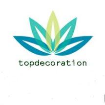 Logo topdecoration