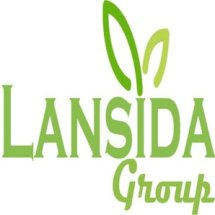 Logo Lansida