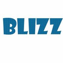 Logo Blizz
