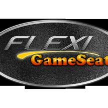 Logo Flexi-Zone