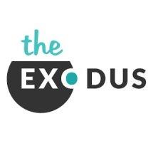 Logo The Exodus