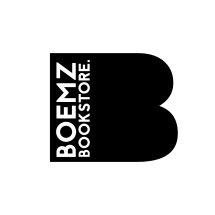 Logo boemz