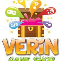 logo_veringameshop