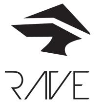 Logo Ravebags