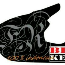 Logo FR Bike