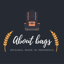 Logo About Bags