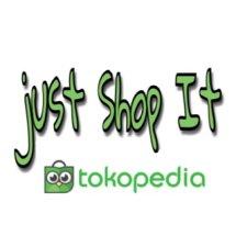 Logo justShopIt