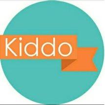 Logo Kado Kiddo