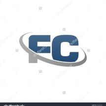 Logo FIZZA COM