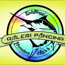 Logo Galeri Pancing
