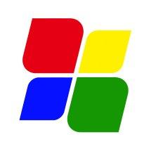 Logo Belvyn Computer