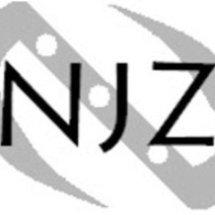 Logo Ninjazi