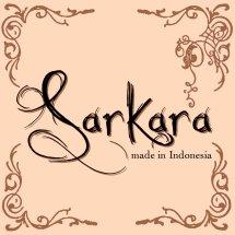 Logo Sarkara Shop