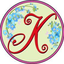 Logo Kutique Craft