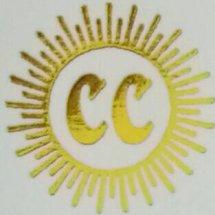 Logo cahayacompp