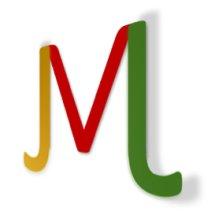 Logo JMJ Studio
