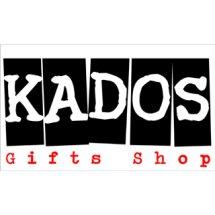 Logo KADOS